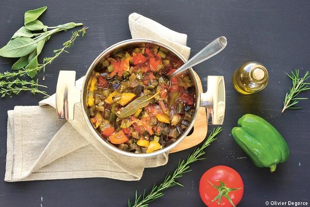 ratatouille–ltouffe3-bd–olivier-degorce