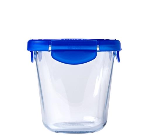 289pg00_pasta-box-hd_detouree_unpack