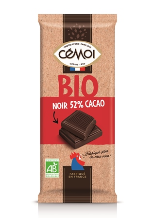 tablette-bio-cemoi-noir-52-cacao