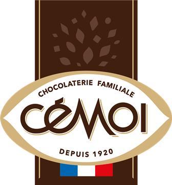 nouveau-logo-cemoi