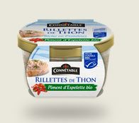 rillettes-piment-e-b