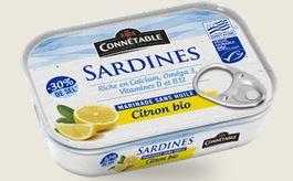 sardines-citron-b