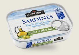 sardines-ho-b