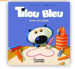 tilou-couv