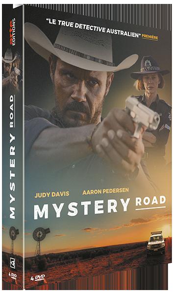 coffret-mystery-road-3dvd-3d