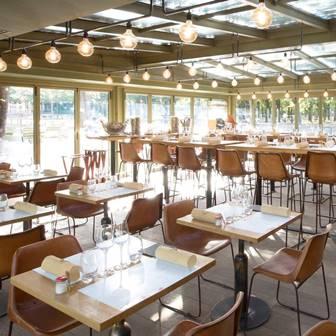 la-table-du-luxembourg-restaurant-la-terrasse-gastronomique-du-jardin-paris-75006