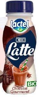lactel-choco2