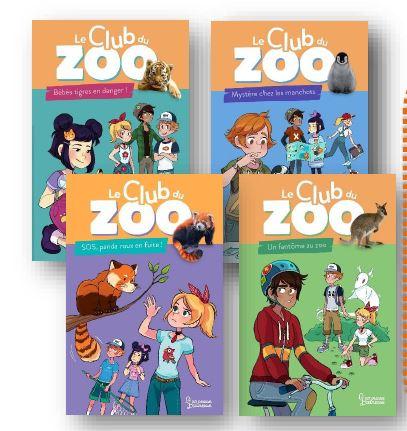le-club-du-zoo