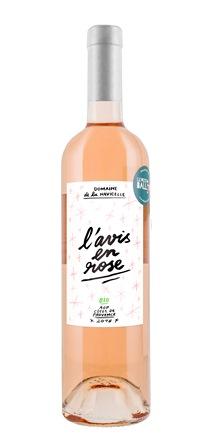 lepetitballon-rose-cote-de-provence-lavis-en-rose-domaine-de-la-navicelle