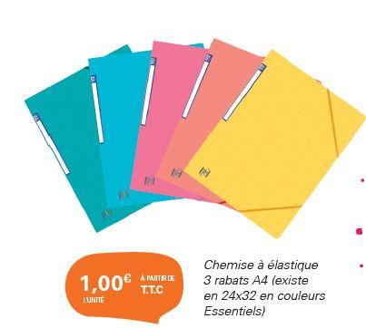top-files-chemises