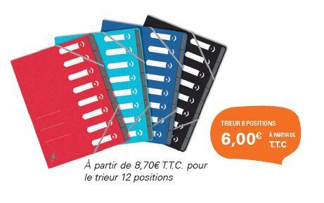 topfiles-trieur