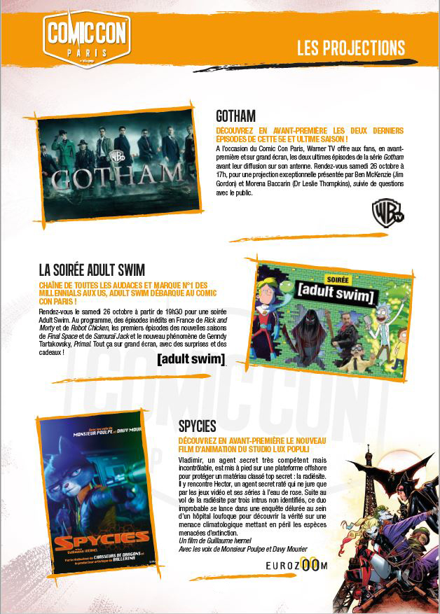 comicconparis_projections01