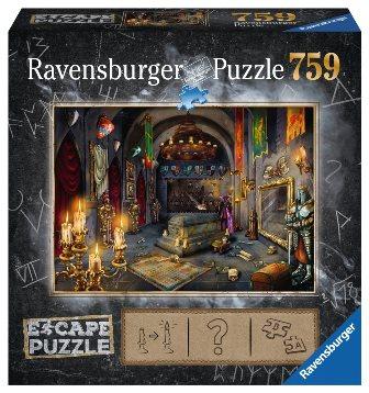 ravensburger-la-chambre-du-vampire