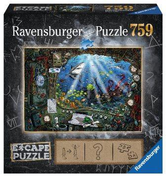 ravensburger-sous-l-eau