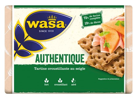 wasa-authentique-275g-2d-7300400481595