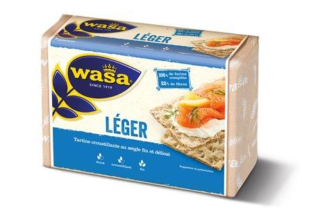 wasa-lger-270g-3d-7300400481571