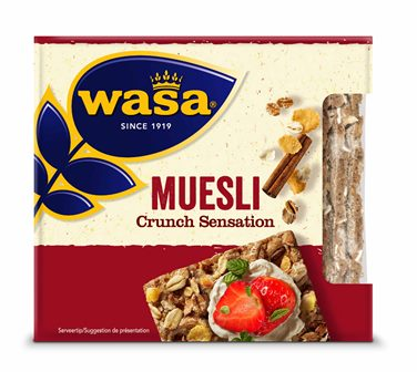 wasa_box_muesli_crunch_sensation_220g_nl_f