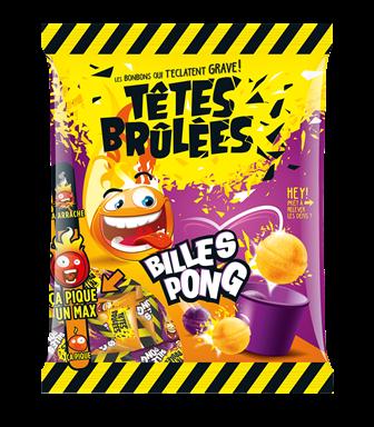 2d_billes_pong_r