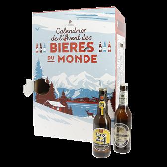 61171400-calendrier-de-lavent-bieres-2019-1
