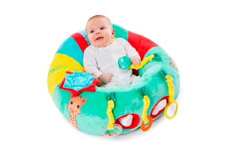 baby-seat-play-7