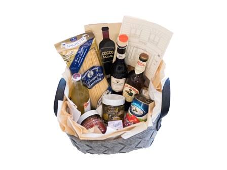 cocco-mio_panier-gourmand–partir-de-35-sur-commande
