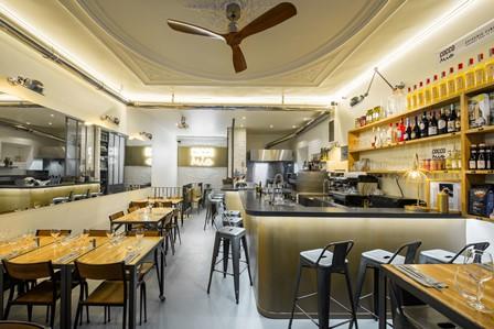 cocco-mio_restaurant