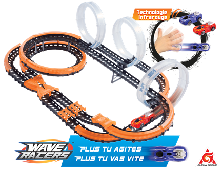 eu211135c_wave-racers-mega-match-raceway_visuel-cl