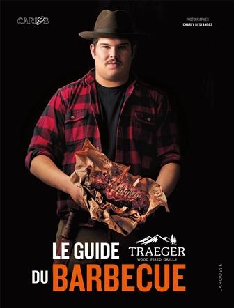 le-guide-traeger-du-barbecue
