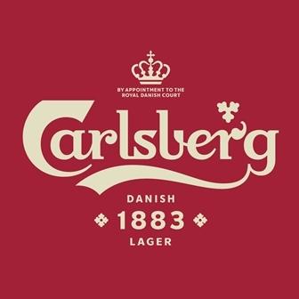 logo-1883-pour-une