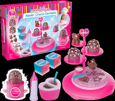 mini-delices-pack