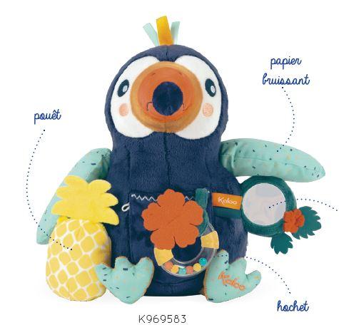 peluche-activit-alban-le-toucan