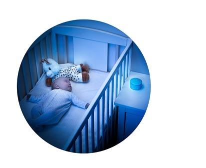 peluche-light-dreams-4