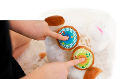 peluche-touch-music-7