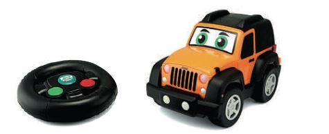 1ere-jeep