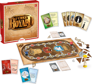 fort-boyard-pack