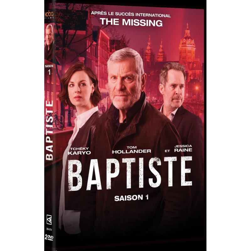 baptiste-saison-1