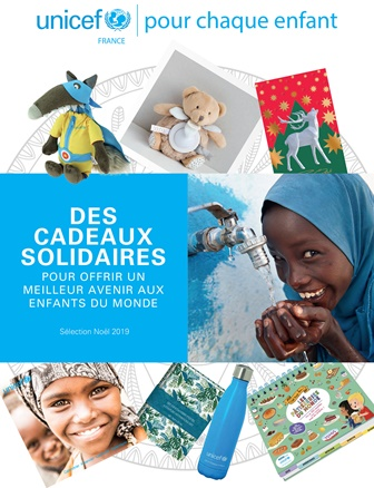 couverture-dp_unicef_nolunicef