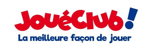 jou-club