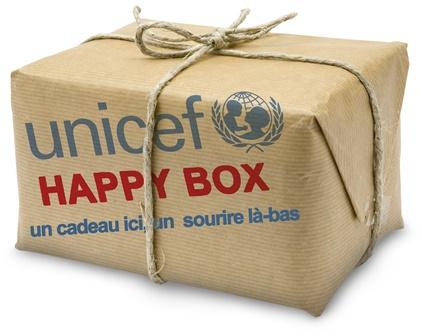 unicef_happy-box-