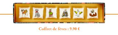 coffret-feves-monop