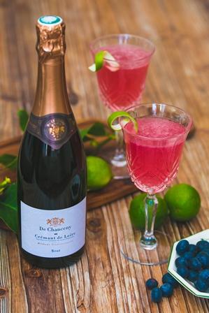 de_chanceny_cocktails_lady-mornington