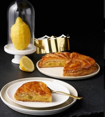 galeette-citron-cedrat-paul