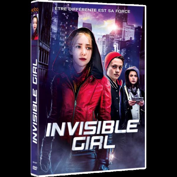 invisible-girl-the-invisible-sue.jpg