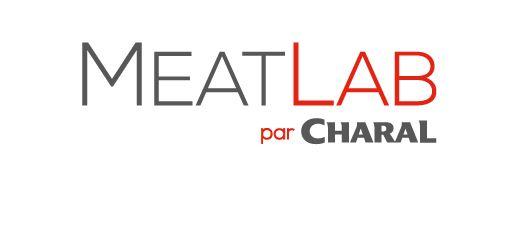 meatlab1