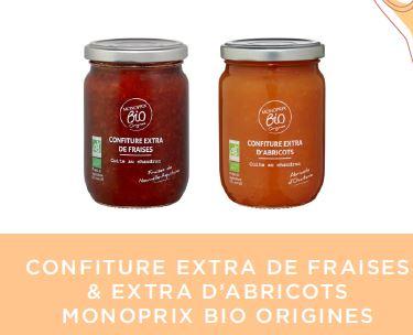 monop-confitures