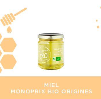 monop-miel
