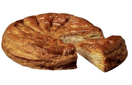 paul-galette-aux-pommes