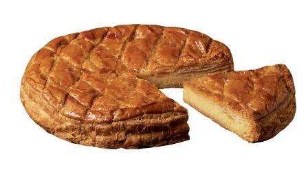 paul-galette-frangipane