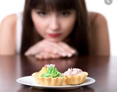 plaisir-de-manger