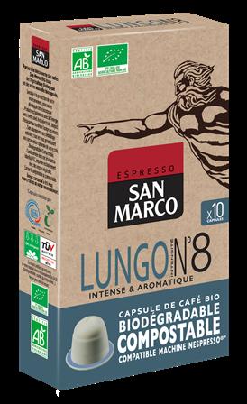 san-marco-lungo-bio-8-